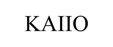 KAIIO