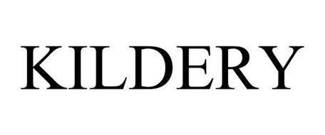 KILDERY