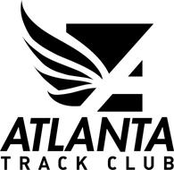 A ATLANTA TRACK CLUB