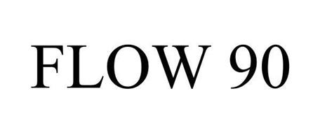 FLOW 90