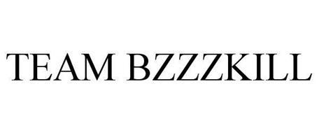 TEAM BZZZKILL