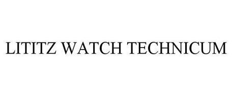 LITITZ WATCH TECHNICUM