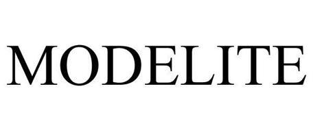 MODELITE