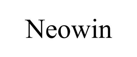 NEOWIN
