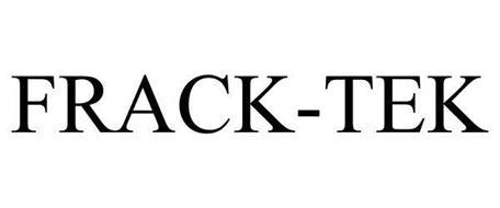 FRACK-TEK