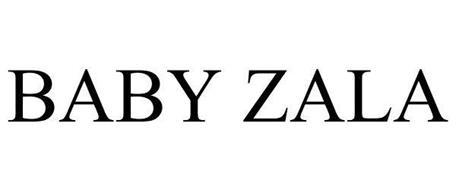 BABY ZALA