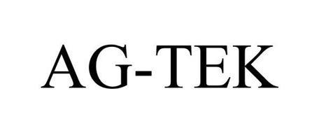 AG-TEK