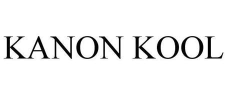 KANON KOOL