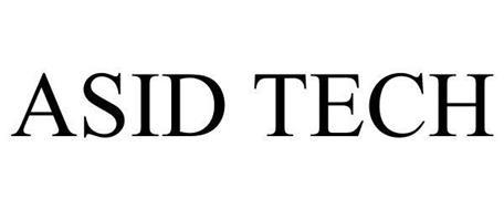 ASID TECH