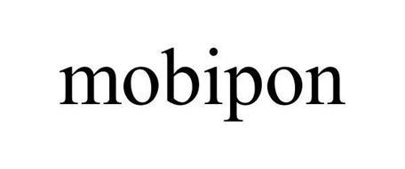 MOBIPON