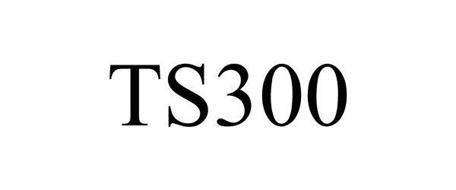 TS300