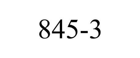 845-3