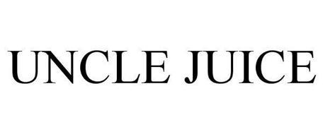 UNCLE JUICE