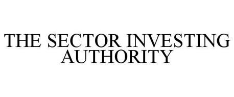 THE SECTOR INVESTING AUTHORITY