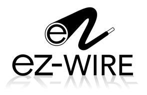E EZ-WIRE