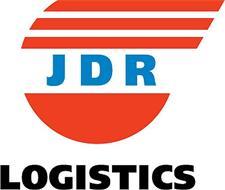 JDR LOGISTICS