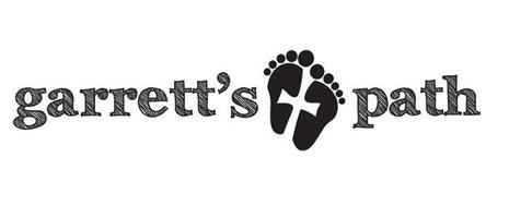 GARRETT'S PATH
