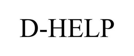 D-HELP