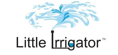 LITTLE IRRIGATOR