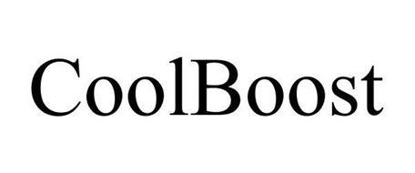 COOLBOOST