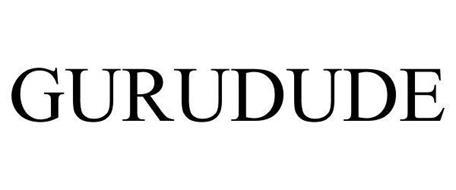 GURUDUDE