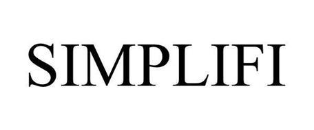 SIMPLIFI