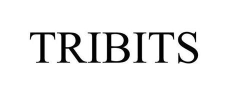 TRIBITS