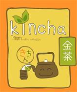 KINCHA