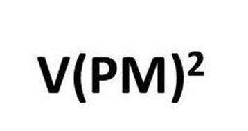 V(PM)2