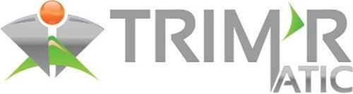 TRIM R ATIC
