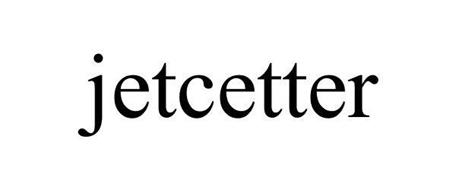 JETCETTER