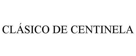 CLÁSICO DE CENTINELA
