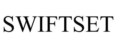SWIFTSET