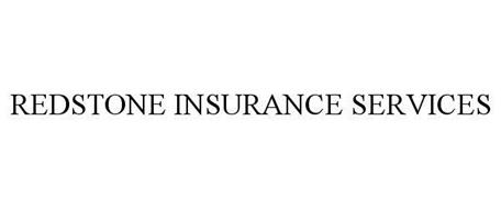 REDSTONE INSURANCE SERVICES