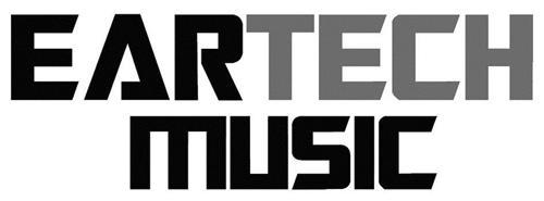 EARTECH MUSIC
