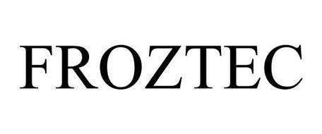 FROZTEC