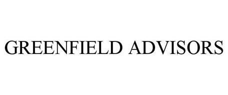 GREENFIELD ADVISORS