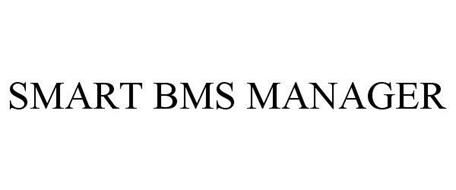 SMART BMS MANAGER