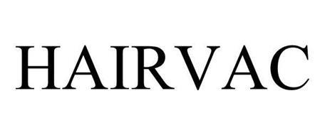 HAIRVAC