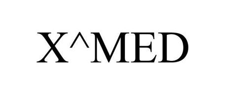 X^MED