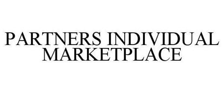 PARTNERS INDIVIDUAL MARKETPLACE