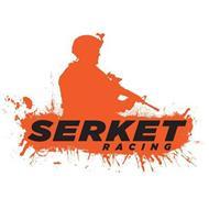SERKET RACING