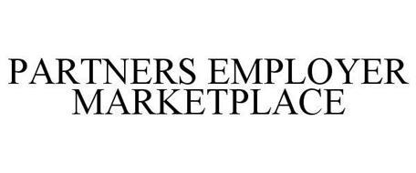 PARTNERS EMPLOYER MARKETPLACE