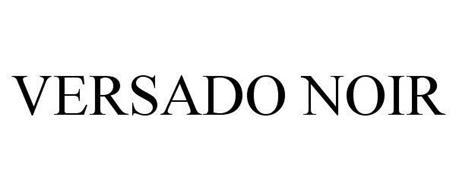 VERSADO NOIR