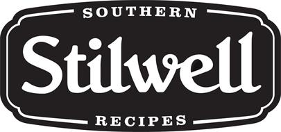 SOUTHERN STILWELL RECIPES