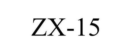 ZX-15