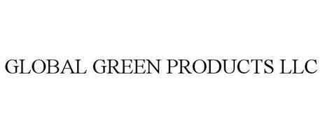 GLOBAL GREEN PRODUCTS