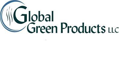 GLOBAL GREEN PRODUCTS LLC