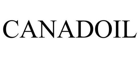 CANADOIL