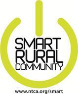 SMART RURAL COMMUNITY WWW.NTCA.ORG/SMART
